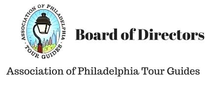 Board of Directors 2